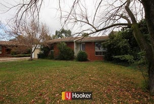 6 Miena Place, Duffy, ACT 2611