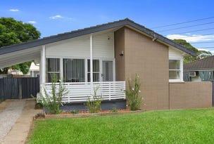 40 Vincennes Road, Tregear, NSW 2770