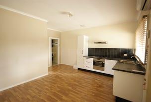 2/306 Wick Street, Deniliquin, NSW 2710