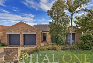 9 Barrington Drive, Woongarrah, NSW 2259