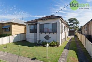 13 Carandotta Street, Mayfield, NSW 2304