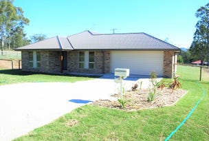 2 Greenwood Place, Withcott, Qld 4352