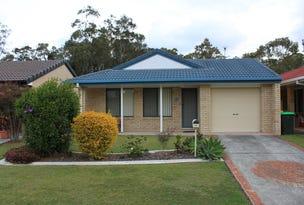 41/19-27 Elizabeth Street, Pottsville, NSW 2489
