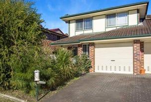 38a Wellwood Ave, Moorebank, NSW 2170