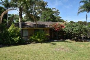 10 Church Street, Bulahdelah, NSW 2423