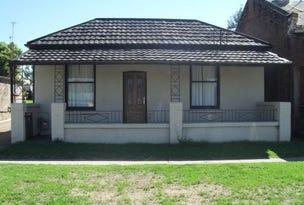 186 Durham St, Bathurst, NSW 2795