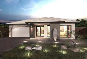 9 Lockwood Road Lakeside, Kangaroo Flat, Vic 3555