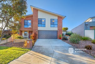 49 Hocking Avenue, Mount Clear, Vic 3350