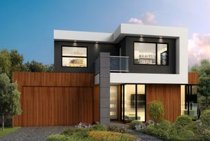 20 Circle Ridge, Chirnside Park, Vic 3116