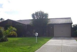 11 Kimberley Way, Parkwood, WA 6147