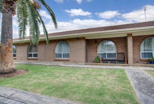 5/26 Hall Street, Port Lincoln, SA 5606