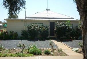 144 Warren Road, Gilgandra, NSW 2827