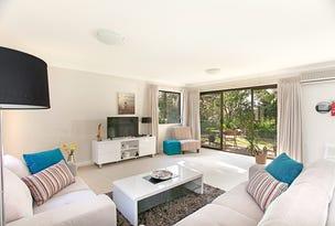 6/32-34 Booralie Road, Terrey Hills, NSW 2084