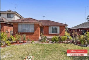 21 Malcolm Ave, Mount Pritchard, NSW 2170