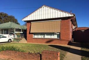 86 Urana Street, Turvey Park, NSW 2650