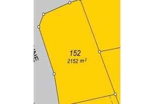Lot 152, Corner Of Radbourne Drive And Raine Place, Hyden, WA 6359