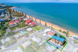 5/131 Margate Parade, Margate, Qld 4019