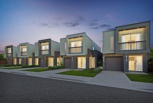 Lot 31-35 Alex Avenue, Schofields, NSW 2762