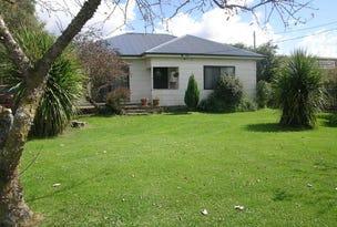 4 Fleming Street, Oberon, NSW 2787