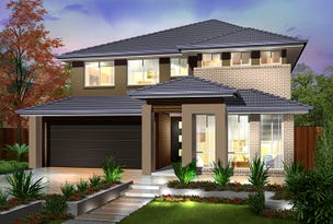 UNDER OFFER Lot 1903 Jardine Drive, Edmondson Park, NSW 2174