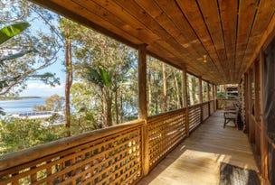72 Patsys Flat Road, Smiths Lake, NSW 2428