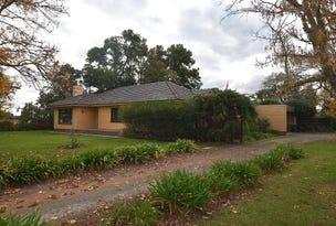 1312 Matheson Road, Tongala, Vic 3621