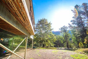 55 Mill Road, Harrietville, Vic 3741