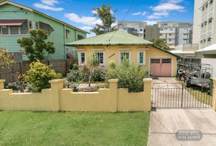 4 Louis St, Redcliffe, Qld 4020