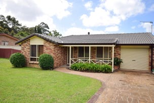 8 Rock Hill Road, North Nowra, NSW 2541