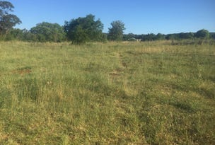 Bucklands Rd, South Nanango, Qld 4615