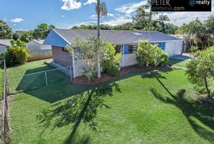 72 James Road, Beachmere, Qld 4510