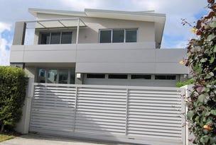 37 Kyogle Street, Maroubra, NSW 2035