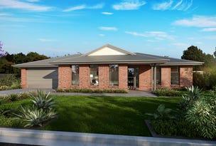 89 Riverland Gardens Estate, Mulwala, NSW 2647