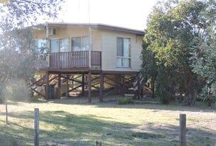 9-15 Ti Tree Drive, Golden Beach, Vic 3851