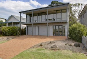 18 The Esplanade, Corinella, Vic 3984