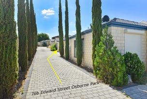 76B Edward Street, Osborne Park, WA 6017