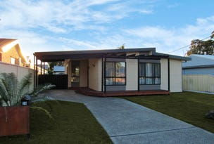30 Clark Road, Noraville, NSW 2263