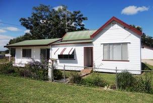 20 Williams Street, Inverell, NSW 2360