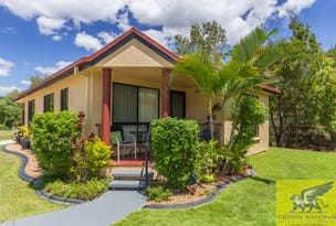 Villa/8 Dove Court, Burpengary, Qld 4505
