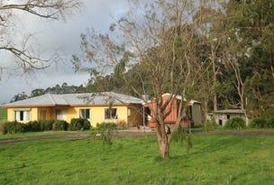 40 Schuurings Road, Christmas Hills, Tas 7330