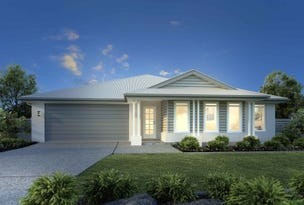Lot 154  Terrapee Street (Imagine Estate), Strathfieldsaye, Vic 3551