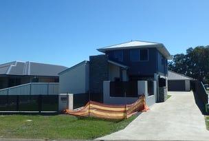 1/4 Cedar Street, Evans Head, NSW 2473