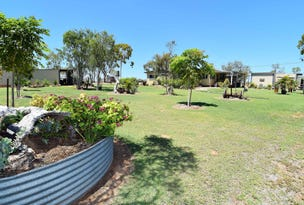 436 Broughton Road, Broughton, Qld 4820