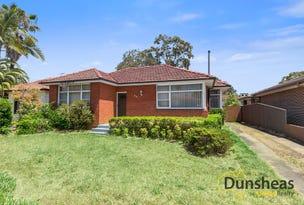 23 Blue Gum Avenue, Ingleburn, NSW 2565