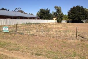 2 Lyne, Henty, NSW 2658