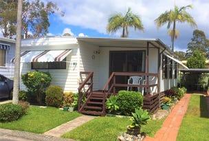 32/39 Karalta Road, Erina, NSW 2250