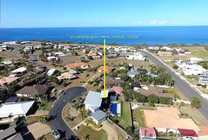 10 Spyglass Hill Ct, Coral Cove, Qld 4670