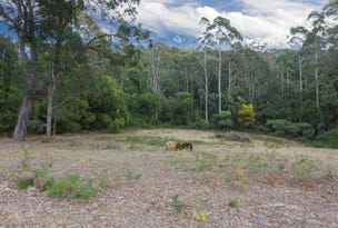 Lot 2, Lot 2 Grandfathers Gully Road, Malua Bay, NSW 2536