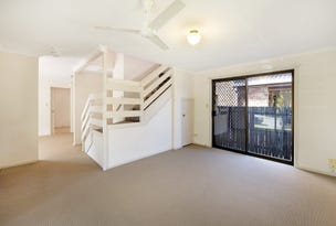 2/4 Water Street, Southport, Qld 4215