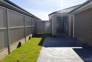 Granny flat/23a Owens Street, Spring Farm, NSW 2570